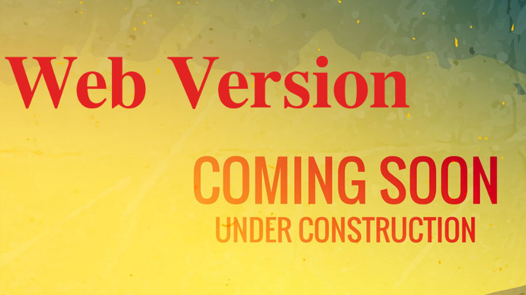 web_coming_soon.png